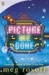 Mag Rosoff//Picture Me Gone