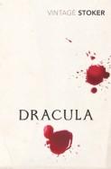 Bram Stoker//Dracula