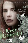 Jane Hardstaff//River Daughter