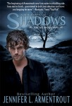 Jennifer L. Armentrout//Shadows