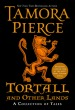 Tamora Pierce//Tortall & Other Lands