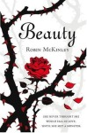 Robin McKinley//Beauty