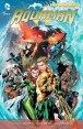 Geoff Johns//Aquaman vol. 2