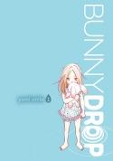Yumi Unita//Bunny Drop vol. 1