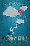 Lauren Nicolle Taylor//Nora & Kettle